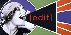 2016-artfeminism-wikipedia-editathon-56