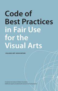 caa-fair-use-cover