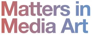 mattersinmediaart