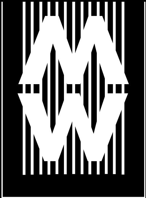 mw-logo-cropped