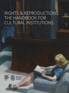rr handbook